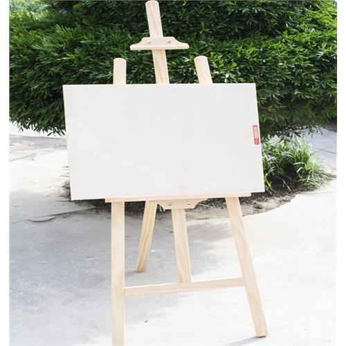 学校写生使用的画板尺寸都是一样的吗?