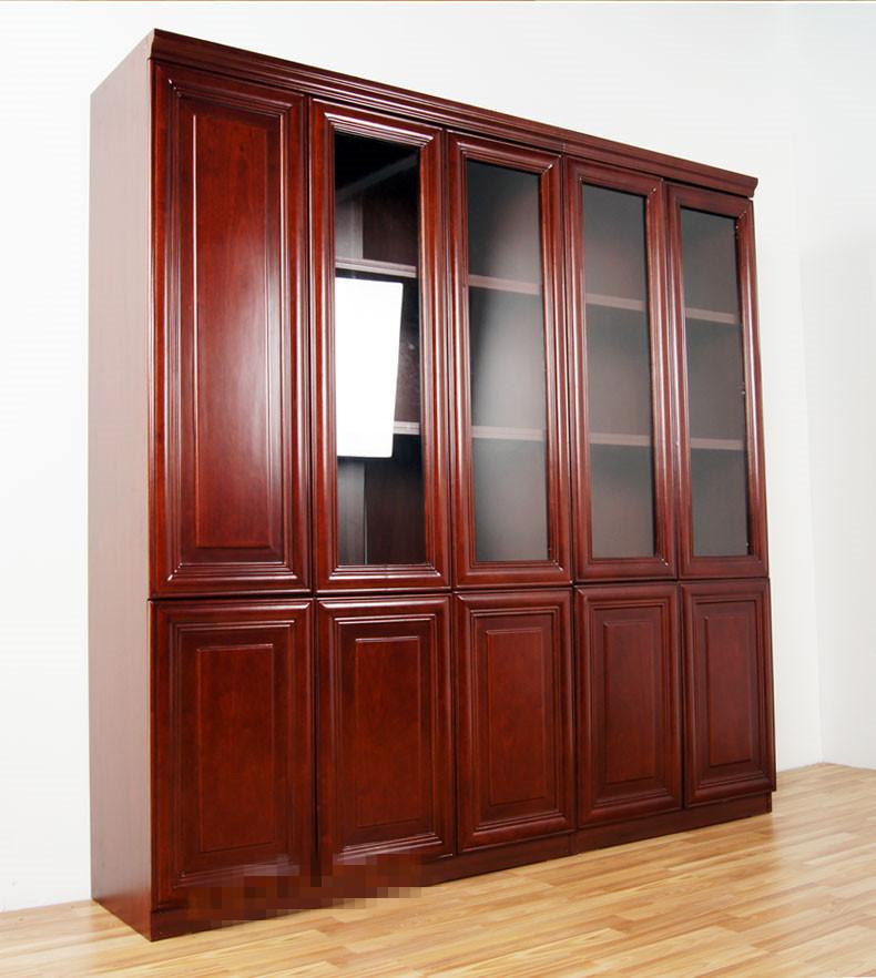 木质的家用文件柜尺寸都有哪些?