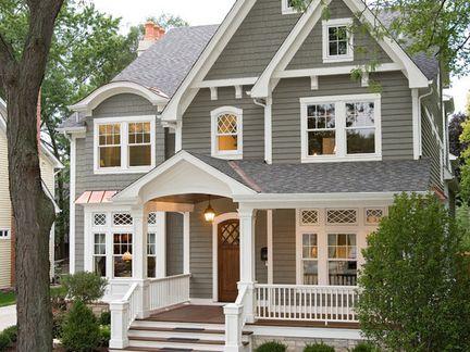 别墅的外墙贴瓷砖的人工价格是多少呢?