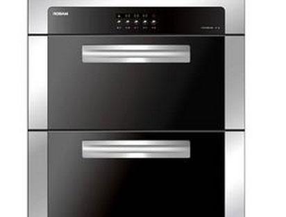 家用不锈钢餐具消毒柜多少钱一个?