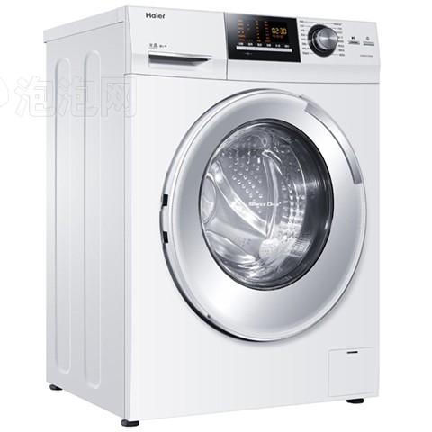 海尔家用滚筒洗衣机的质量和小天鹅的滚筒洗衣机哪个更好一些呢?