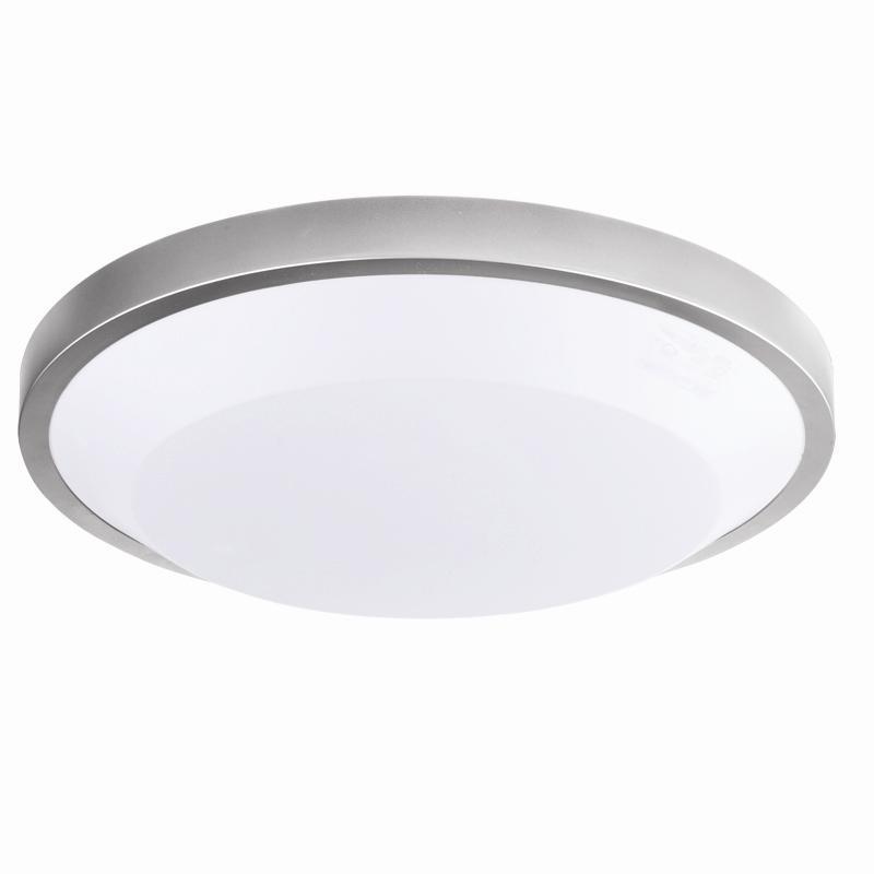 卧室吸顶灯的规格尺寸和瓦数该怎么选购呢?