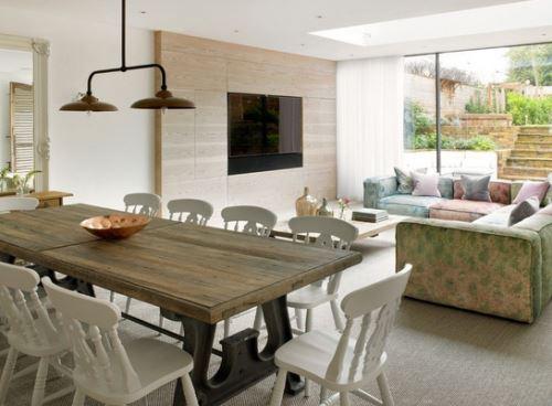 房屋装修材料清单里面的材料真的都需要用到吗?
