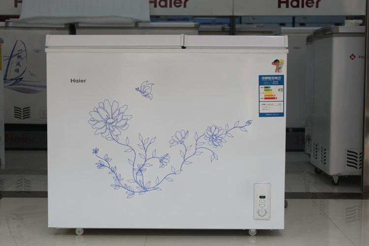 家用冷藏小冰柜和家用电冰箱的区别在哪里?
