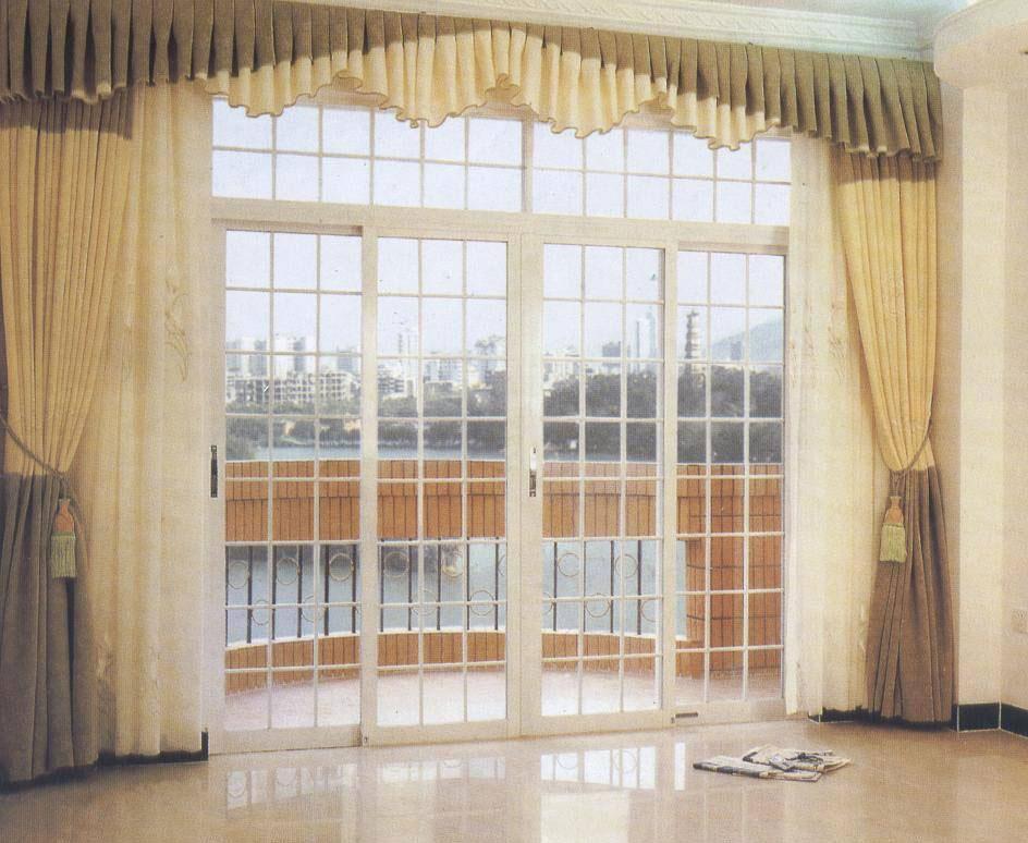 金刚纱窗和传统的纱窗有什么区别?