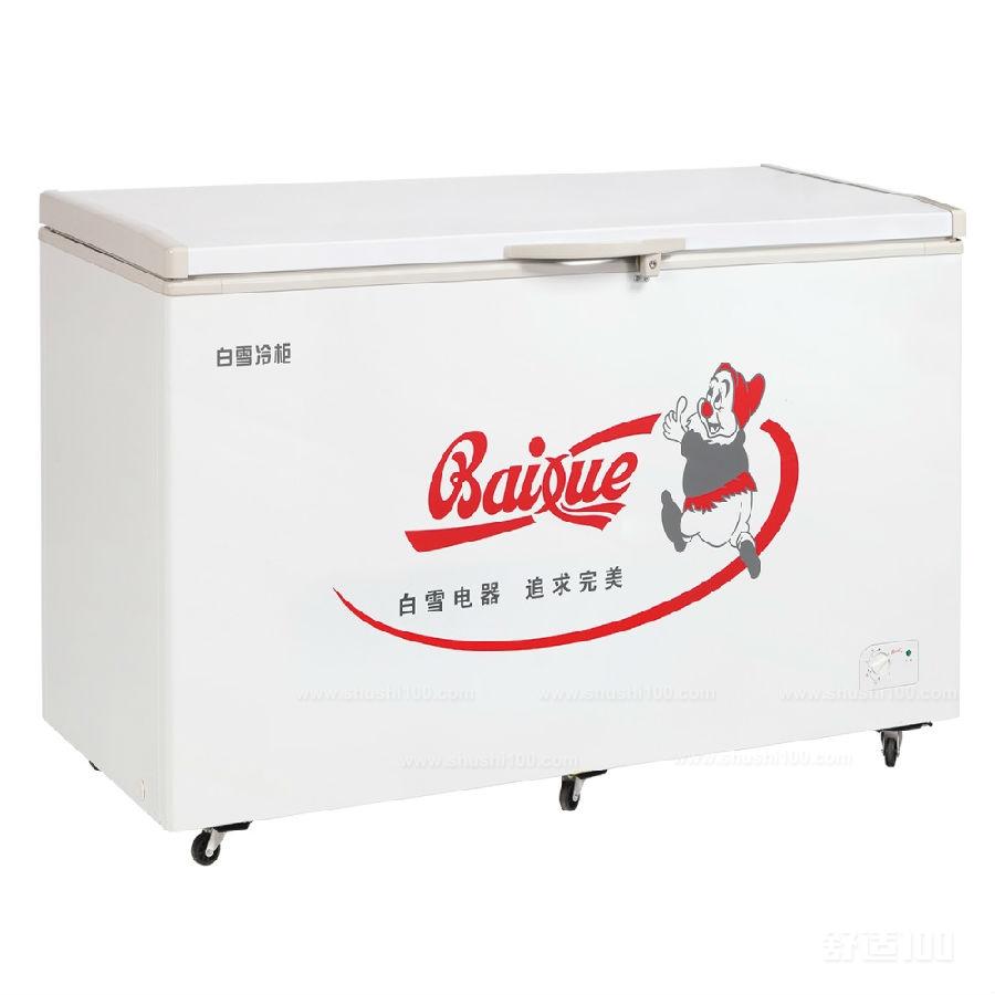 白雪冷藏冰柜的质量好吗?