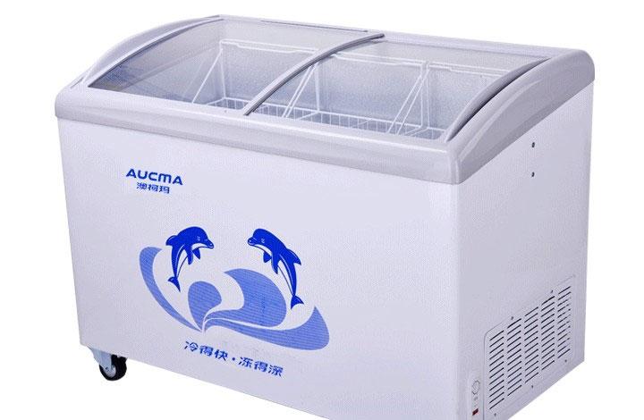 家用冷藏冰柜该如何购买呢?