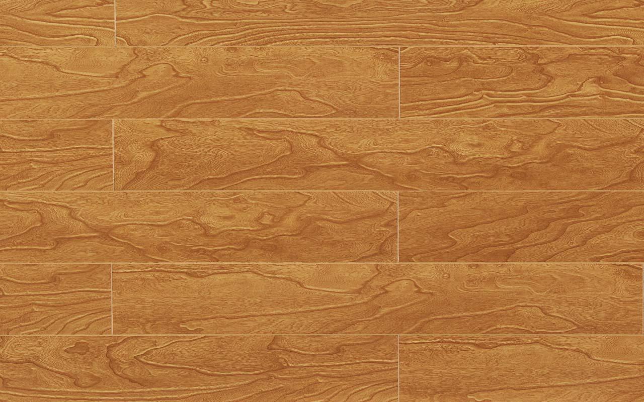 德尔官网地板的质量和实体店比起来怎么样?