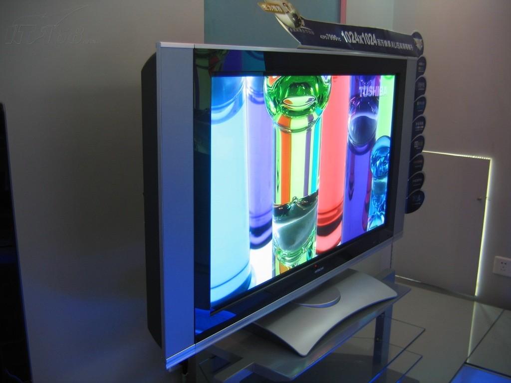 高清等离子电视的价格高吗?