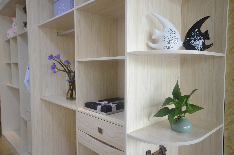 生态板家具的价格高吗?