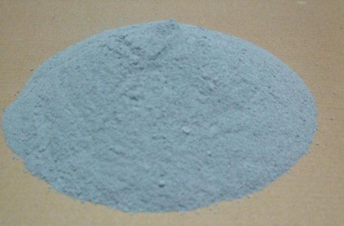 水泥防冻剂有什么作用?