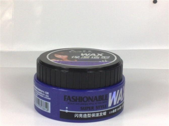发蜡的主要作用是什么?
