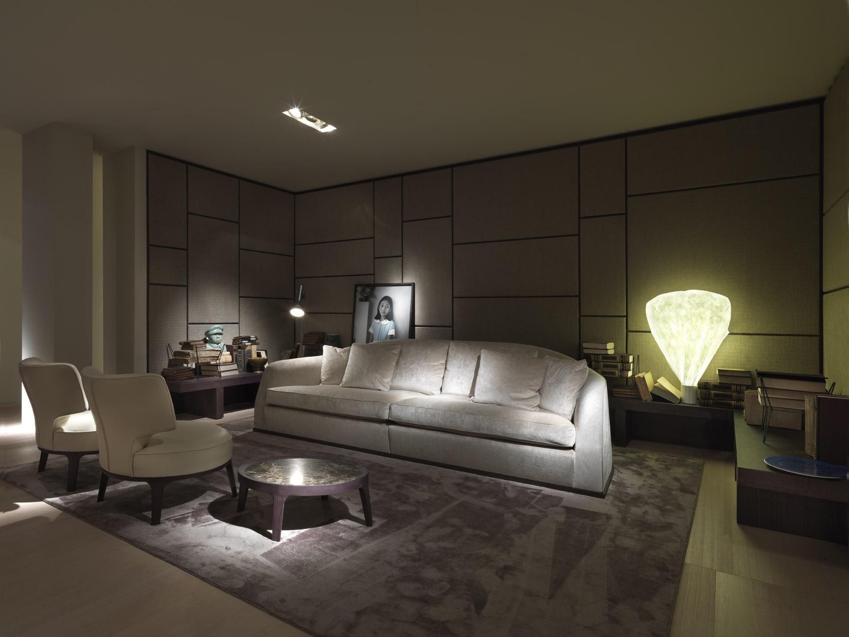 什么品牌的家具比较好?