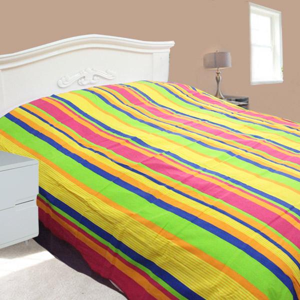 单人床的床单尺寸多大?