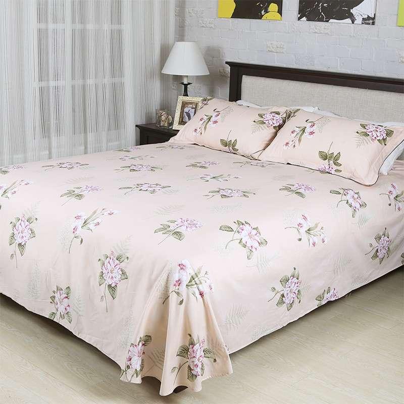床单被套的尺寸有哪些?