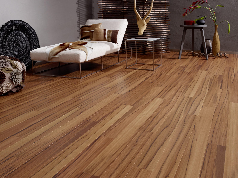 地板常见的维修方法有哪些?