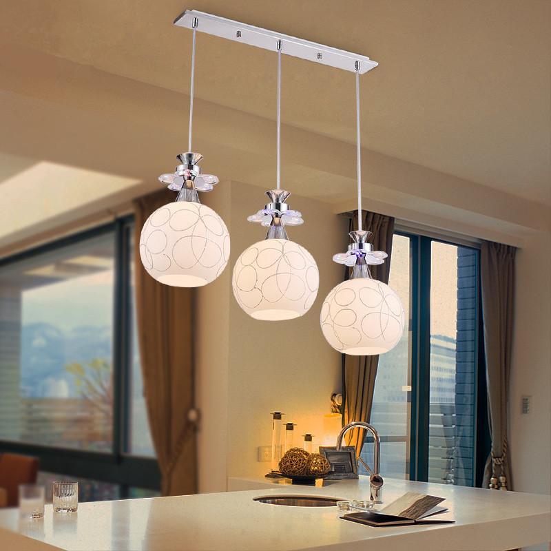 室内照明灯具有哪些分类?