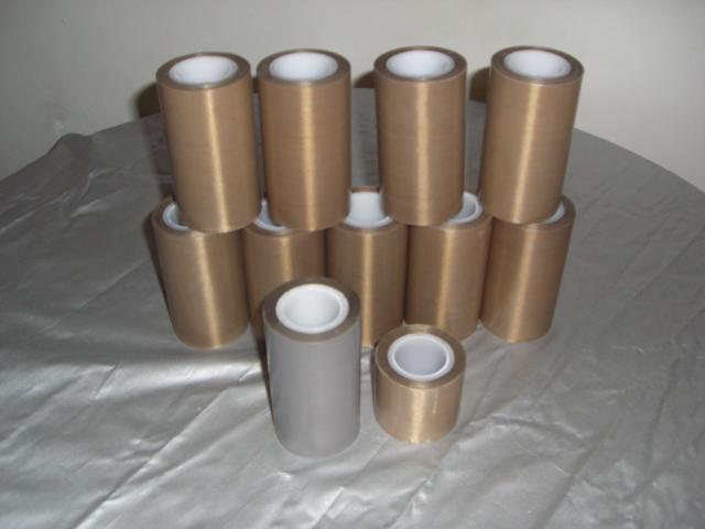 高温绝缘胶带的主要作用是什么?