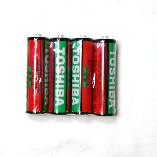 5号和7号充电电池的充电时间是一样的吗?