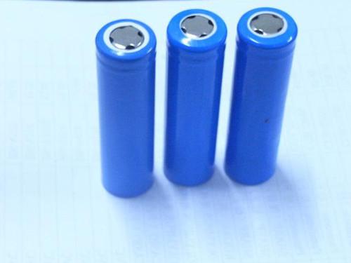 锂电池充电电池的充电时间要多久?
