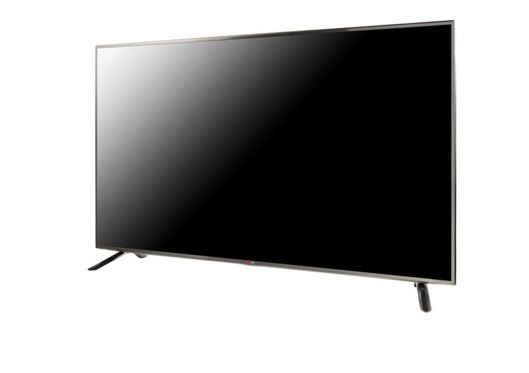 60英寸液晶电视适用于客厅吗?