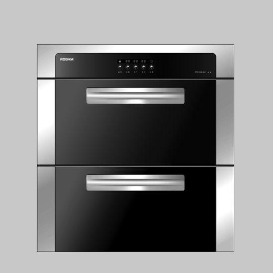 家用消毒柜的使用效果怎么样?
