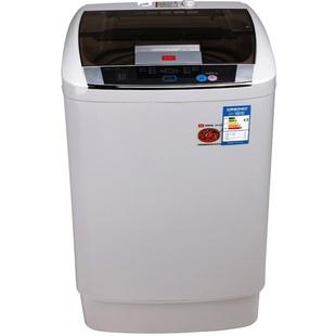 洗衣机上门维修收费高吗?