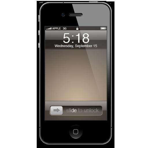 苹果手机相册的防盗密码忘了怎么办?