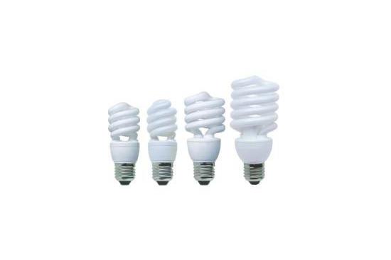 三基色节能灯有什么由来?