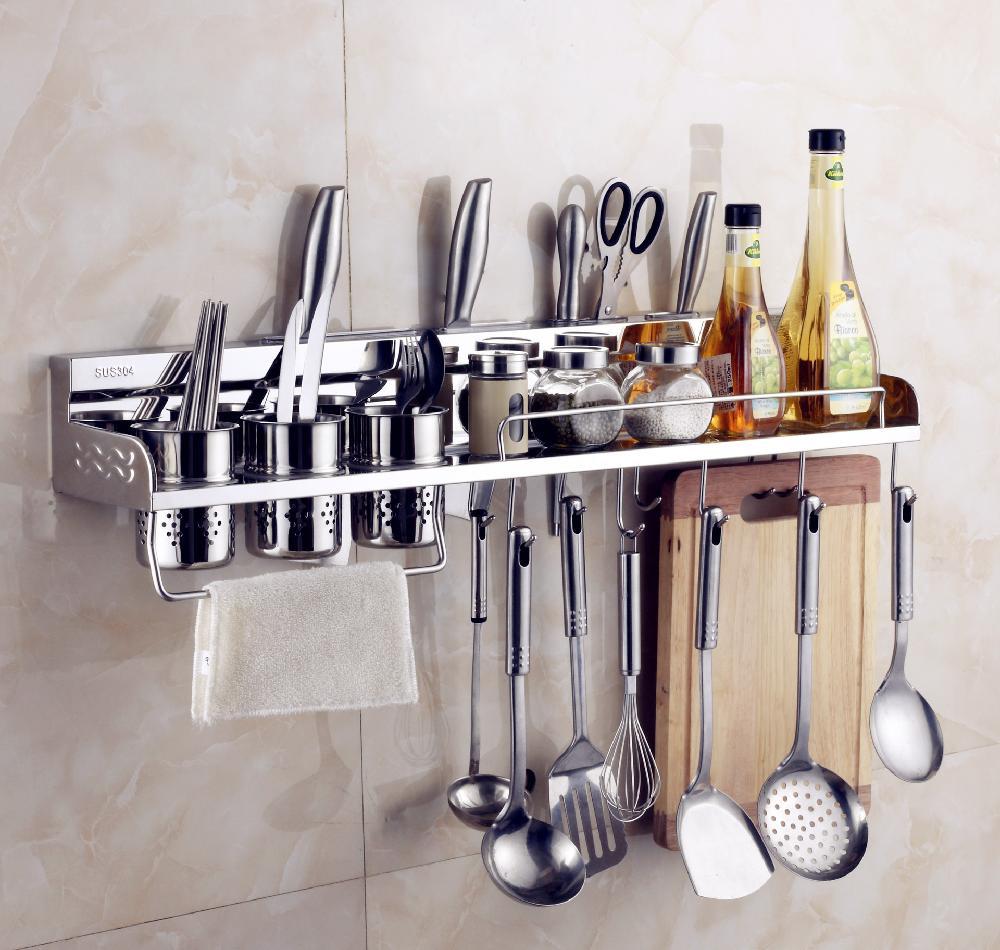厨卫用品如和挑选才好?