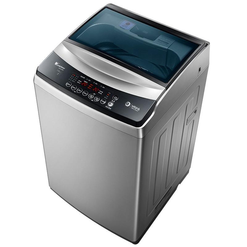 小天鹅洗衣机的脱水功能好吗?