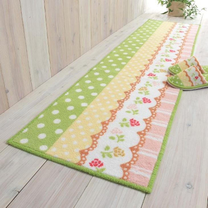 普通的地毯垫子多少钱一条?