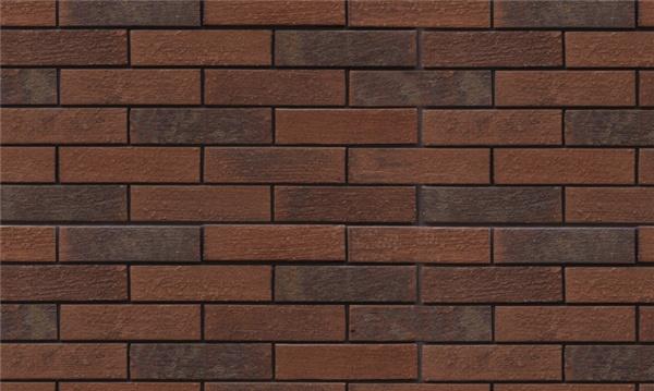 一般外墙砖的规格尺寸多少合适?
