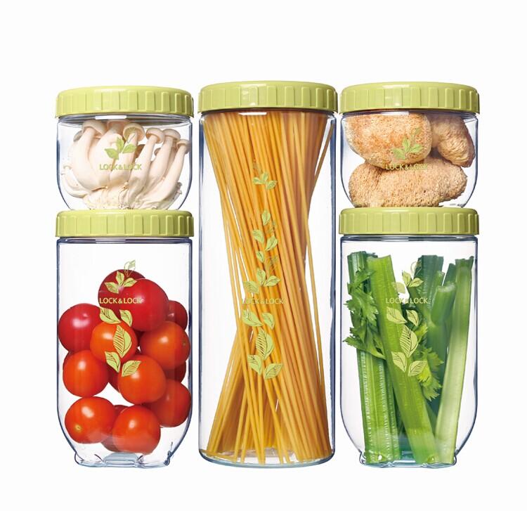 储物罐有哪些种类?