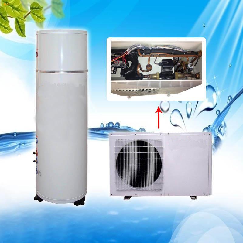 风能热水器的优缺点有哪些?