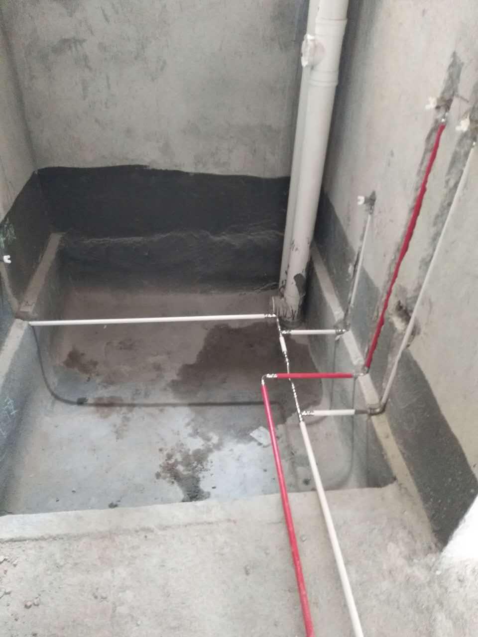 水电安装用不锈钢水管是不是比较好