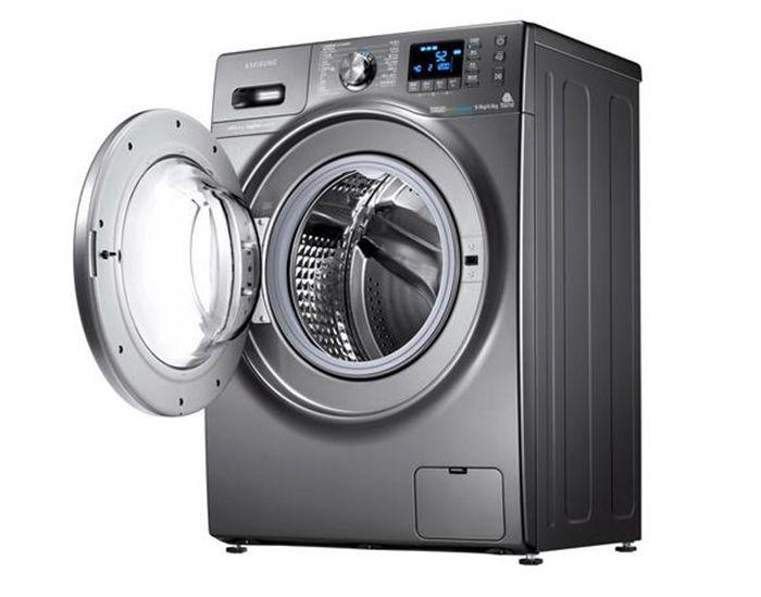 小白求问怎么选择滚筒洗衣机