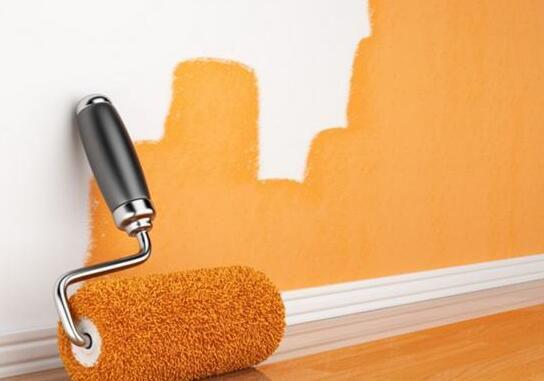 墙面装修种类知多少!
