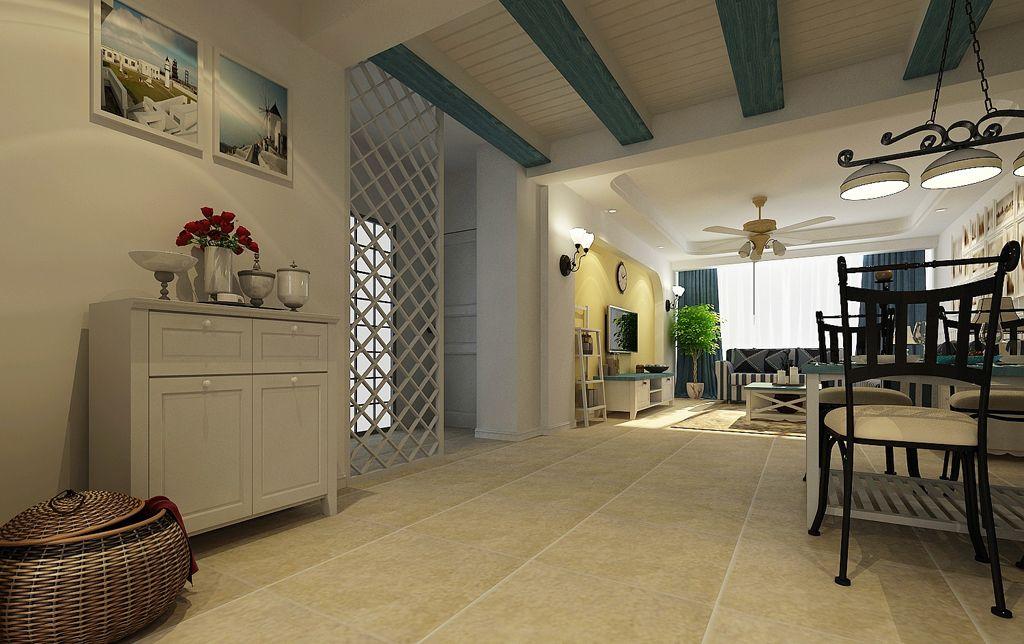 房子装修前的注意事项 家装前必看的细节步骤----装修必看