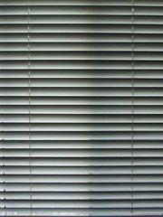 塘沽区安装百叶窗装修攻略(1)
