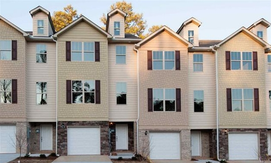 没有土地证的房子能过户吗 没有土地证房子需要注意什么?