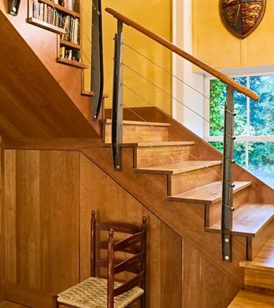 樓梯踏步板尺寸寬度厚度 樓梯踏步板怎么計算 樓梯踏步板價格多少錢
