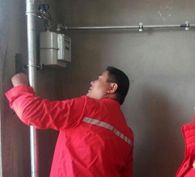 燃气验收需要准备什么 燃气验收规范及流程 燃气验收注意事项