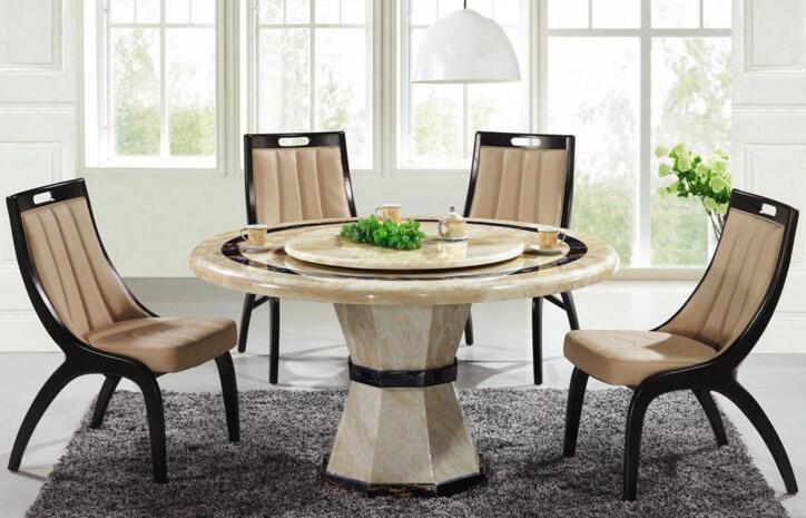 餐桌尺寸一般是多少 餐桌標準尺寸 餐桌尺寸大小選擇