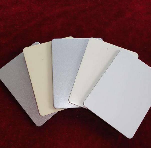 铝塑板选购