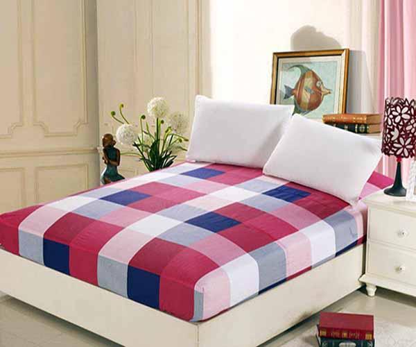 床笠是什么 床笠的優點都有哪些