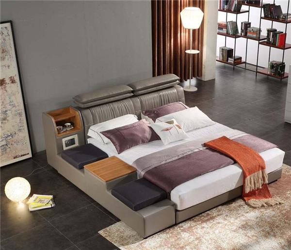 上海诺梵家具