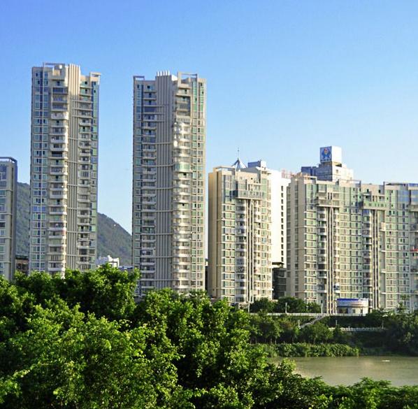 天津经济适用房申请