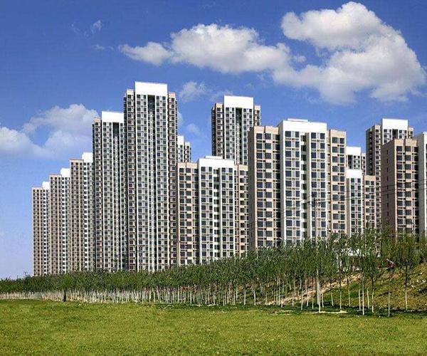武汉经济适用房交易