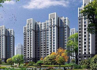 杭州经济适用房买卖